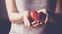 Women's Health: Proactive Steps to Promote Heart Health